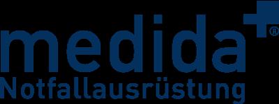 medida Exklusivpartner von RedVad in Deutschland