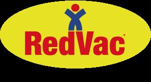 RedVac Vakuummatratzen von medida